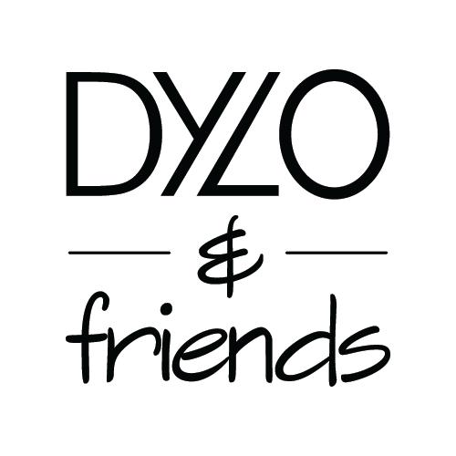 DyloAndFriendsWhiteBackground_500px